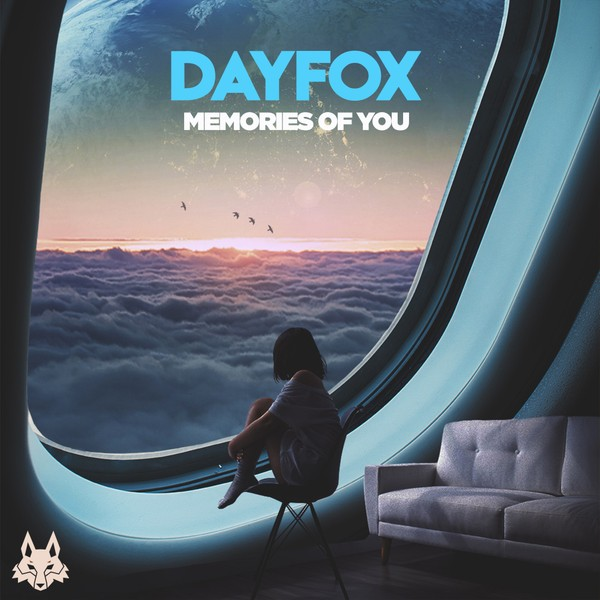 DayFox - Memories of You (Full Product)