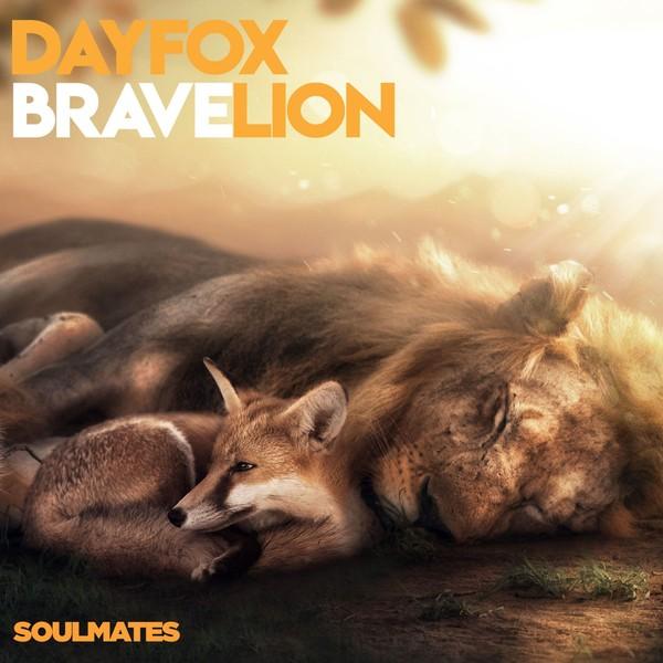 DayFox & BraveLion - Soulmates (Full Product)