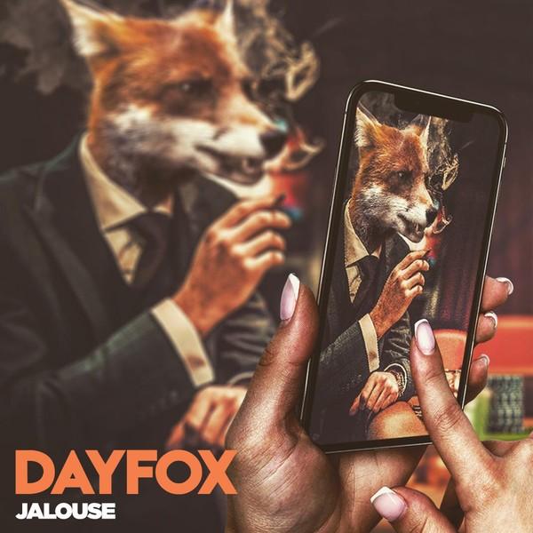 DayFox - Jalouse (Full Product)