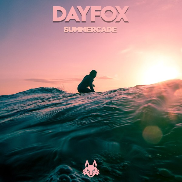 DayFox - Summercade (Full Product)