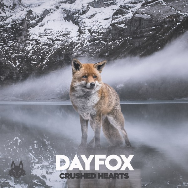 DayFox - Crushed Hearts (Full Product)