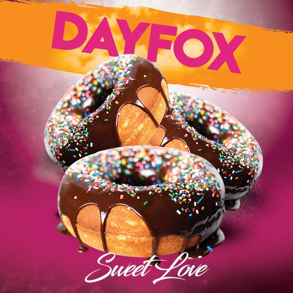 DayFox - Sweet Love (Full Product)