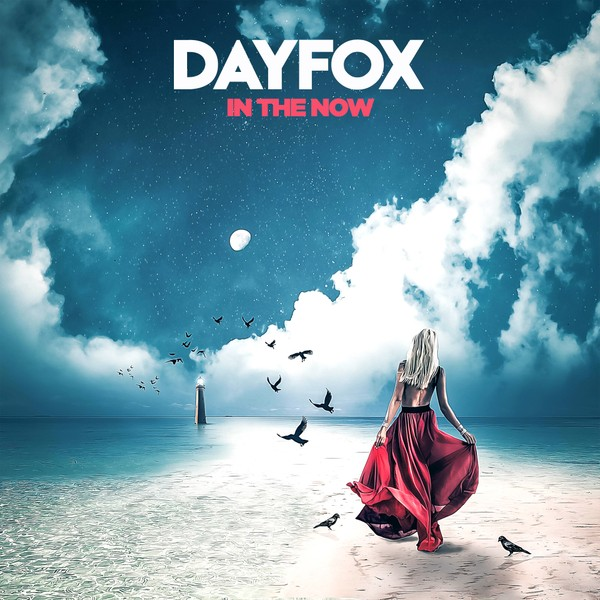 DayFox - In the Now (Full Product)