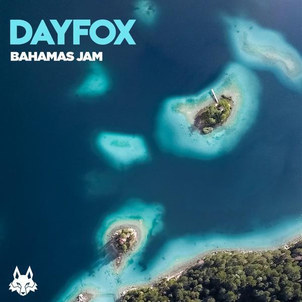 DayFox - Bahamas Jam (Full Product)