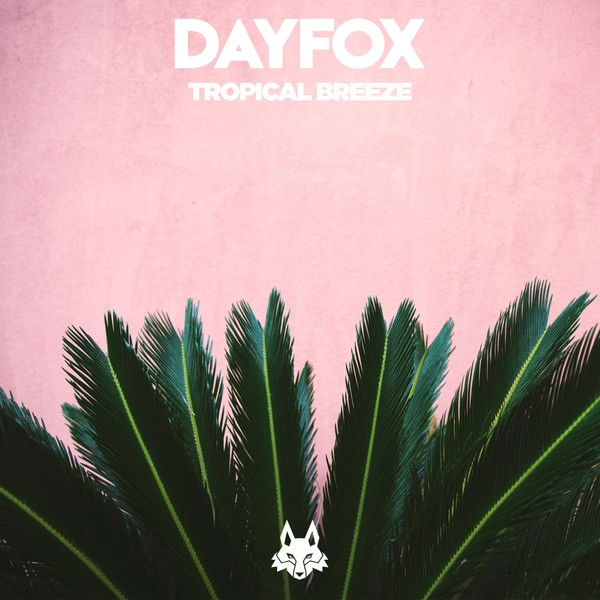 DayFox - Tropical Breeze (Full Product)
