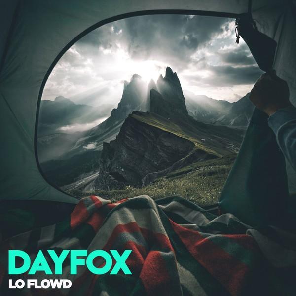 DayFox - Lo Flowd (Full Product)