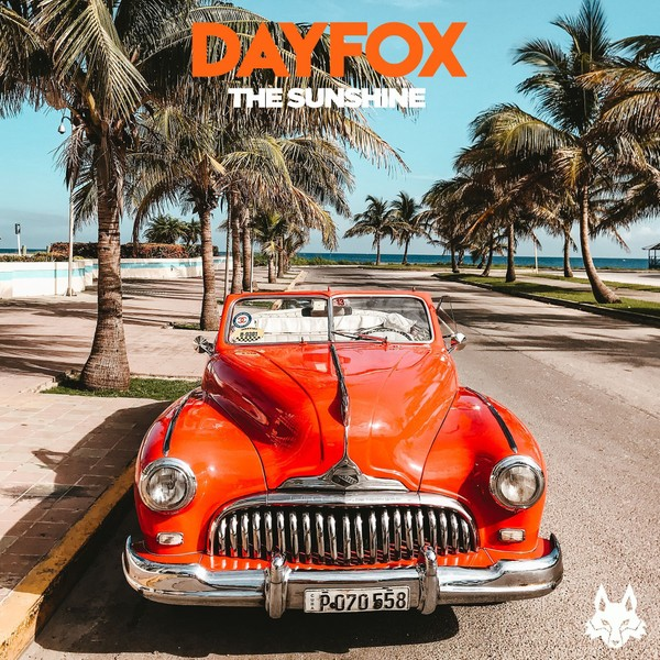 DayFox - The Sunshine (Full Product)