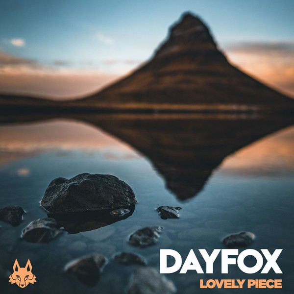 DayFox - Lovely Piece (Full Product)