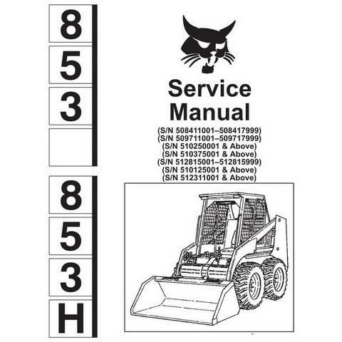 Parts & Accessories Spare & Replacement Parts MPN # 6720755 ...