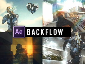 BACKFLOW PROJECT FILE [my part only]