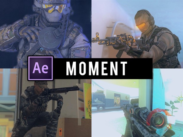 MOMENT PROJECT FILE [my part only]