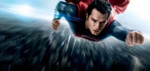 Superman Instrumental