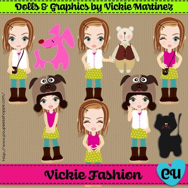 Oh_Vickie_Fashion