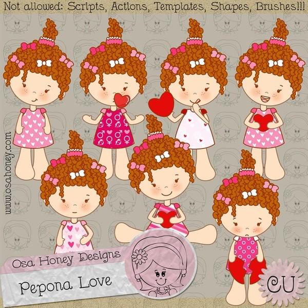 Oh_Pepona_Love