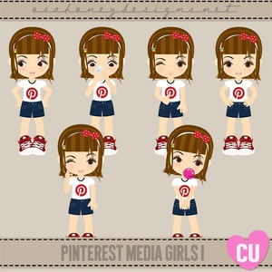 Oh_Media_Girls_Pinterest_1