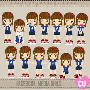 Oh_Media_Girls_Facebook