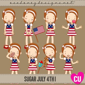 Oh_Sugar_July4th_1