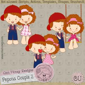 Oh_Pepona_Couple 2