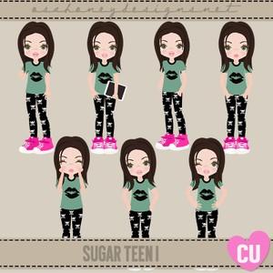 Sugar_Teen_1