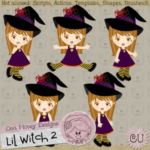 Oh_Lil_Witch 2