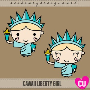 Oh_Kawaii_Liberty_Girl