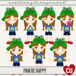 Oh_Pam_Be_Happy