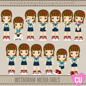 Oh_Media_Girls_Instagram