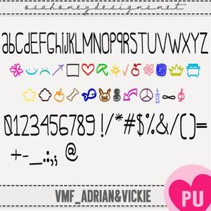 VMF_Oh_Adrian&Vickiettf