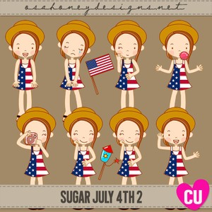 Oh_Sugar_July4th_2