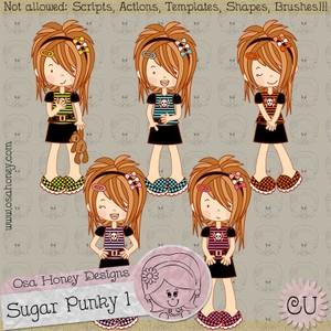 Oh_Sugar_Punky 1