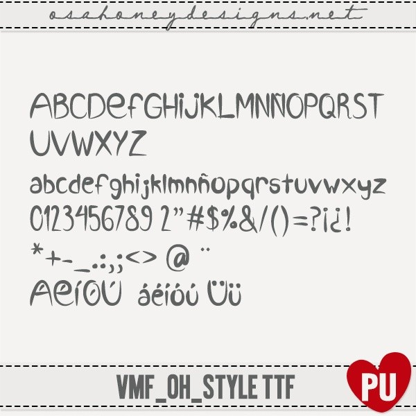 VMF_Oh_Style