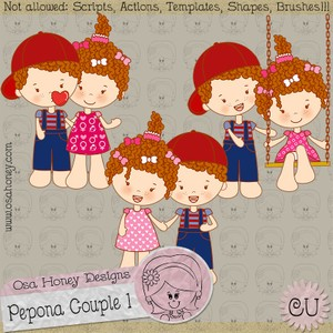 Oh_Pepona_Couple 1