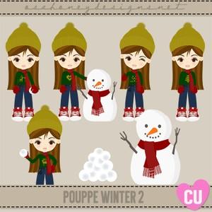 Oh_Pouppé_Winter 2