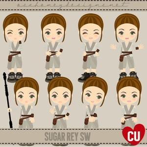 Oh_Sugar_ReySW