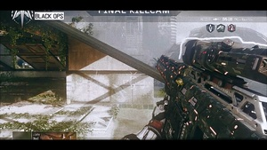 lessons #ObeyERC [Project File]