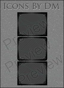 IMVU Icon Pack 7