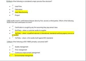 OPS571Final_Exam