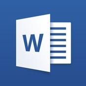 ENG 316 Technical Writing Week 10 Assignment 8 Proposal Critique