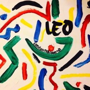 Leo - The Mantra
