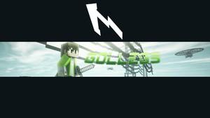 minecraft banner [HD]