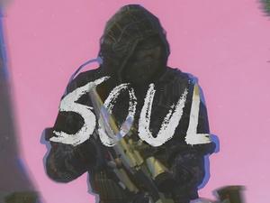 SOUL Project File
