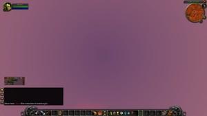 Vanilla Beastmaster - Hunter WRobot Fightclass - By Ordush - V1.3.0