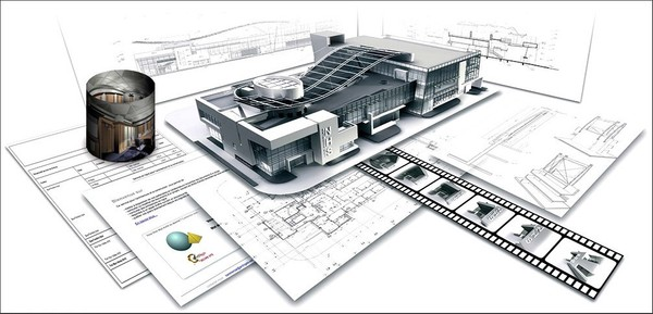 Graphisoft's New White Paper on BIM