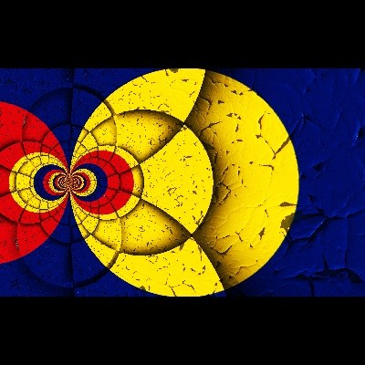 Romania Flags Artwork Wallpapers For Smartphones Tablets And Laptops