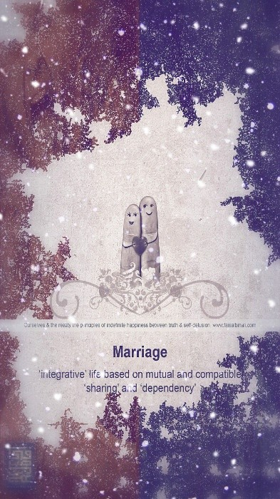 Hd Wallpapers For Mobile Marriage Faisalbinali
