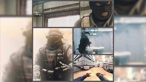 ReShade Configs, Color Corrections & my CS:GO.cfg (March update)