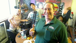 The Jorge Rodriguez Show 5-30-14
