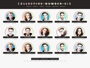 Collective 06