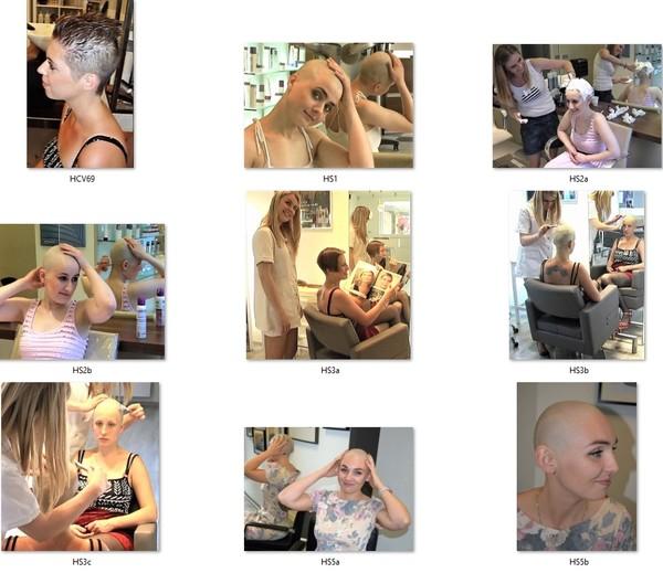 Ladies-Haircut: HCV69, HS1, HS2, HS3, HS5, LH3, LH4, LH5, LH6, © 2020 - Alle Rechte vorbehalten!