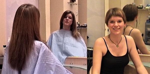 Ladies-Haircut: AV6, © 2005-Alle Rechte vorbehalten!